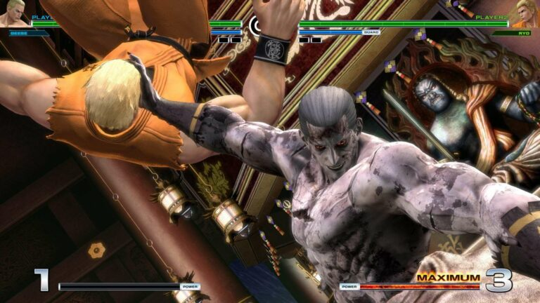 kof14-screenshot-nightmare-geese