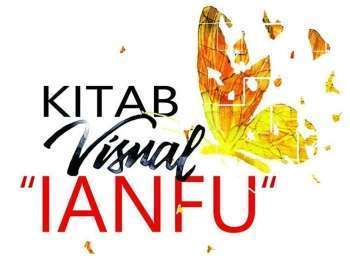 Kitab Visual Ianfu