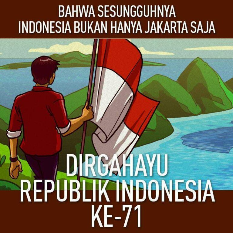 Komik Jakarta