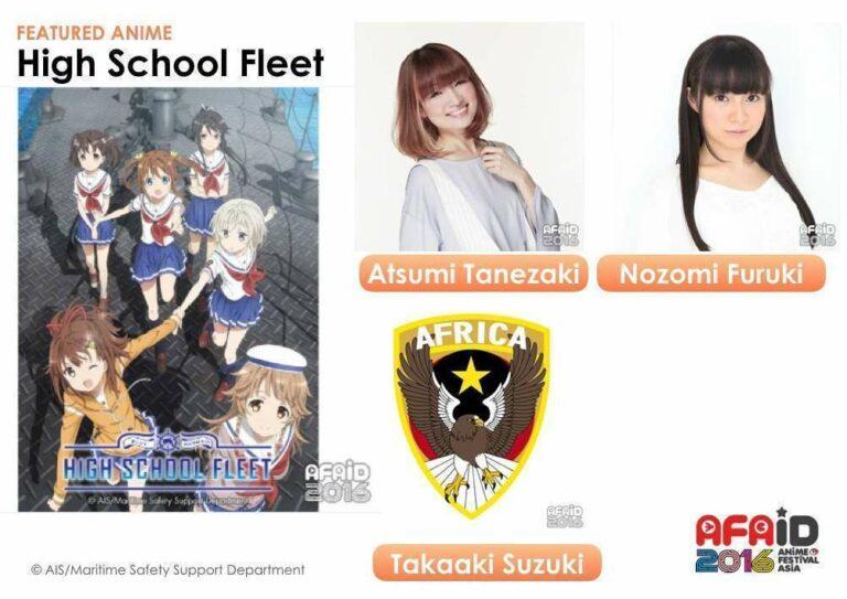 afaid_2016_high_school_fleet