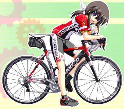 long_riders_saki