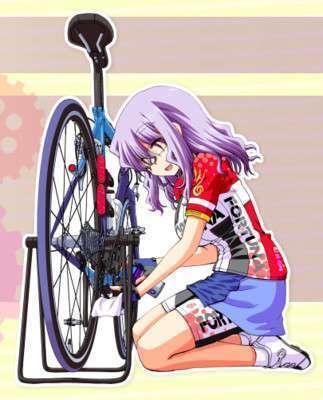 long_riders_yayoi