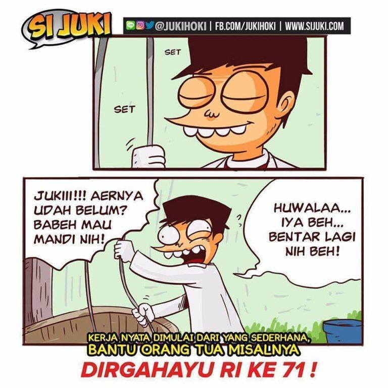 Si Juki