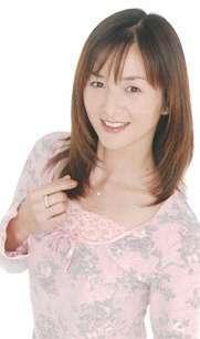Tomo Sakurai