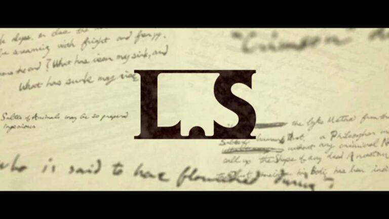 ls-cver