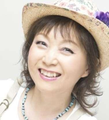mitsuko-horie