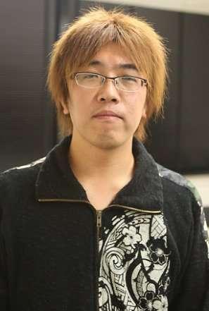 tetsuro-araki