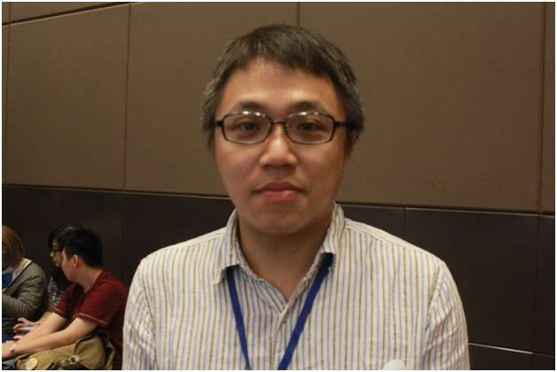 KONAMI Tournament official