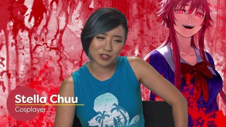 anime-gateways-stella-chuu