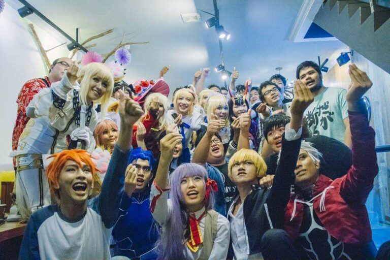 fate-fan-cafe-12