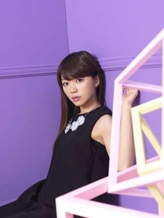 suzuko-mimori