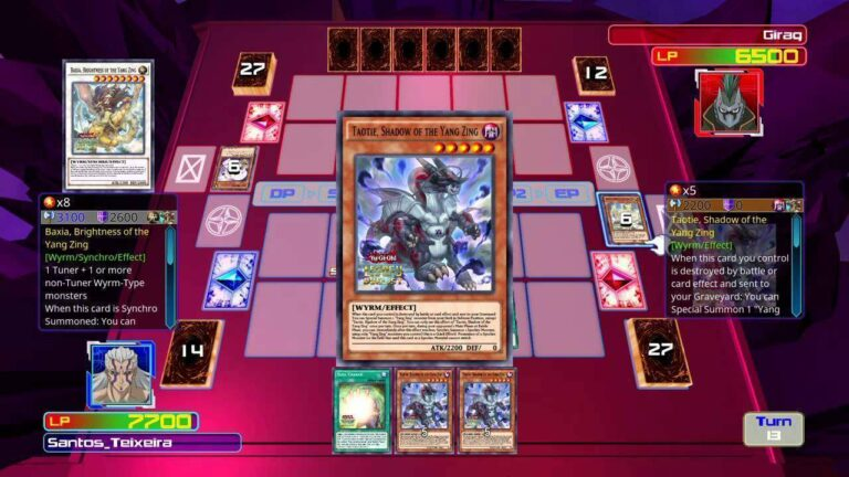 yang-zing-yu-gi-oh-legacy-of-the-duelist