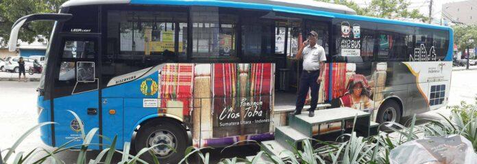 BRT Makassar