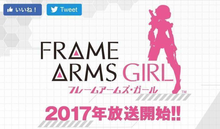 frame-arms-girl-2017