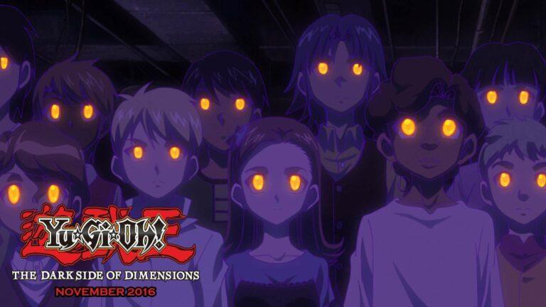 siaran-pers-yu-gi-oh-dark-side-dimensions-3
