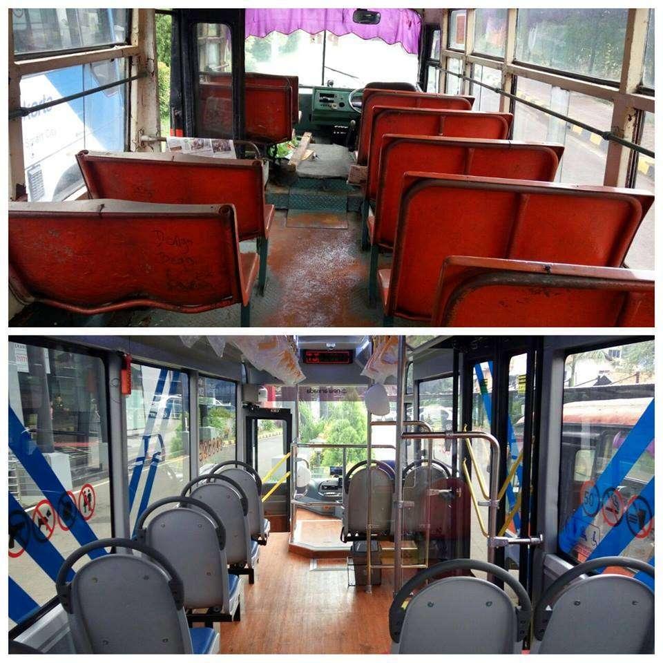 transjakarta-metro-mini-baru-02