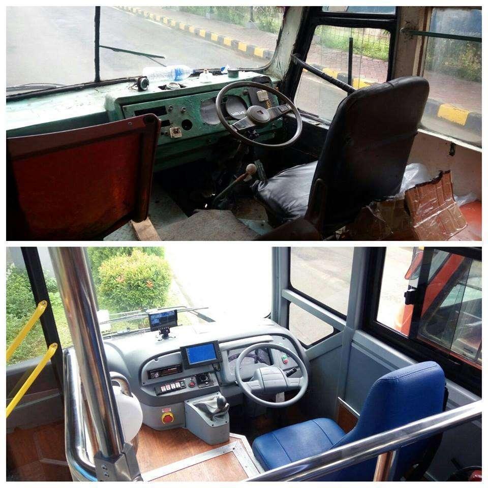 transjakarta-metro-mini-baru-03