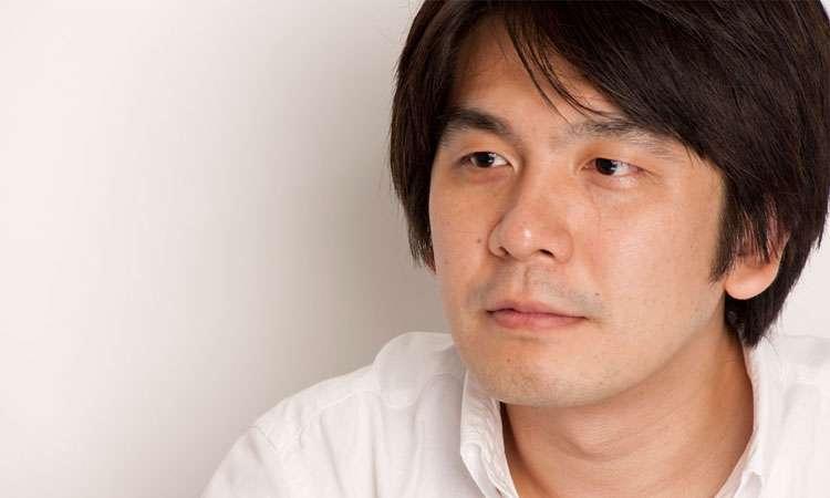 Atsuhiro Iwakami, Presiden Aniplex