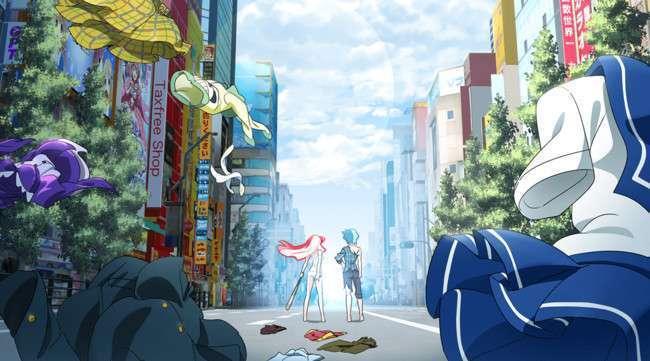 anime-kv