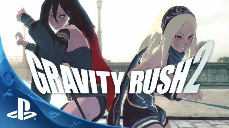 gravity-rush-2