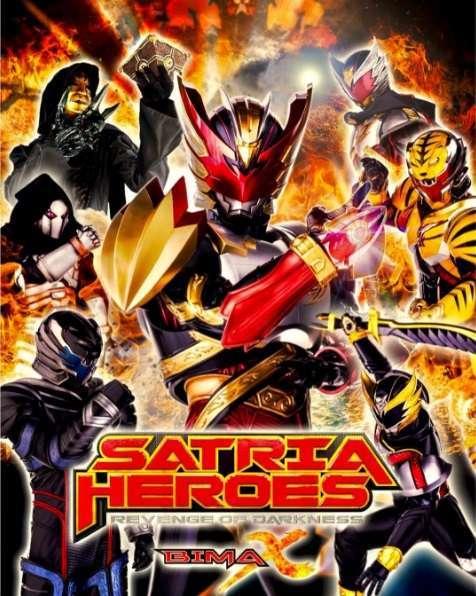 satria-heroes
