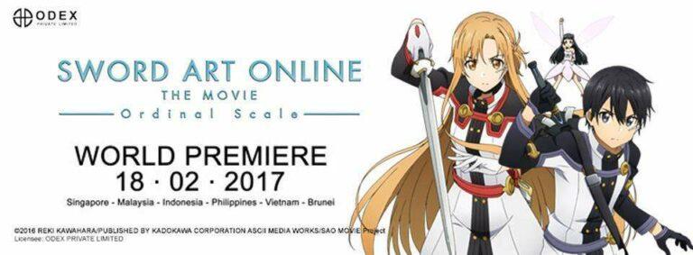sword-art-online-the-movie-ordinal-scale