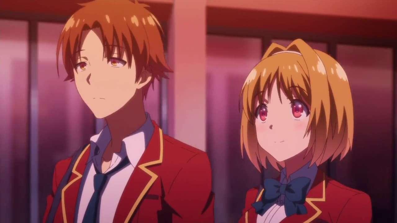 730 Gambar Keren Anime Malaikat Terbaru