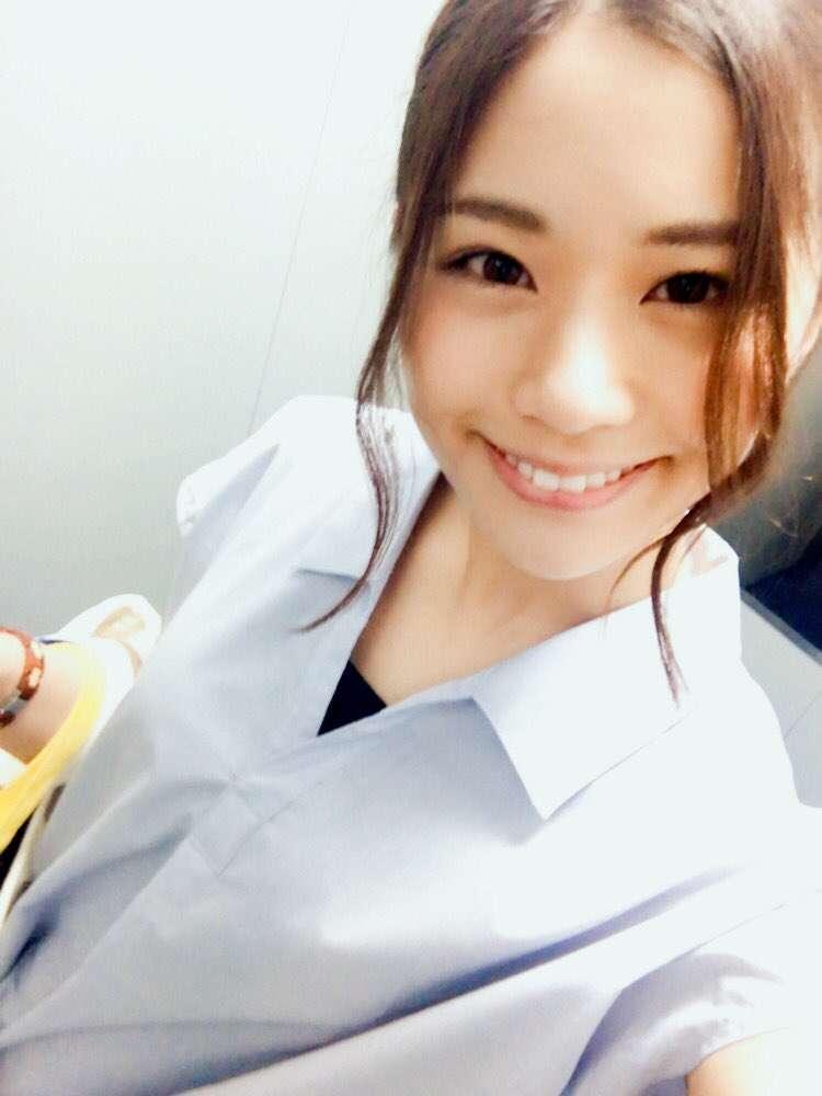 Piko Taro