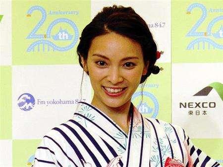 Sayaka Akimoto