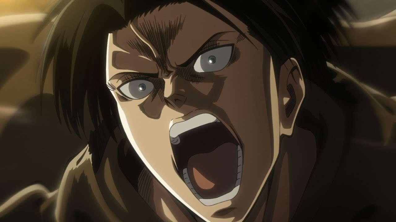 Akhir Juli 2018 Anime Attack On Titan Season 3 Siap Tayang