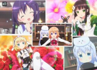 manga time kirara facebook