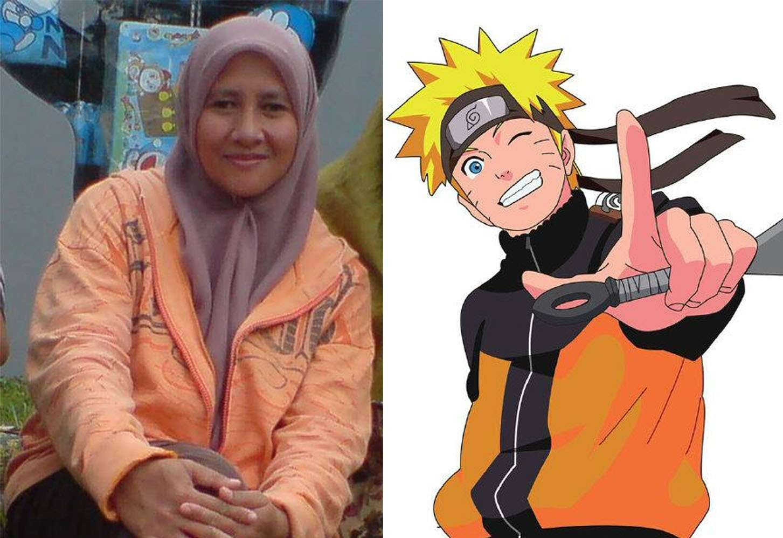 Sebagaimana Telah Diberitakan Sebelumnya Anime Naruto Shippuden Akan Hadir Kembali Di Stasiun Televisi GTV Bernama Global TV