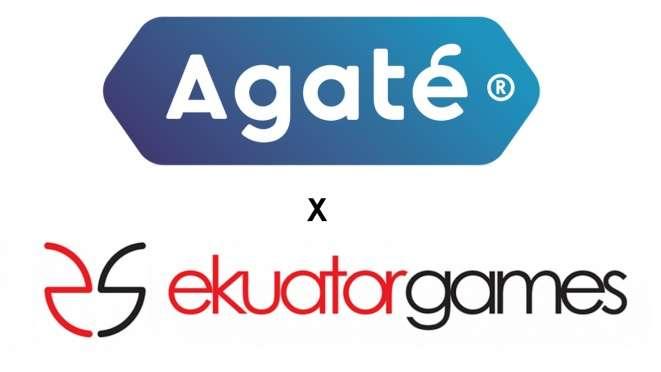 ekuator games