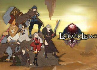 legrand legacy masuk switch