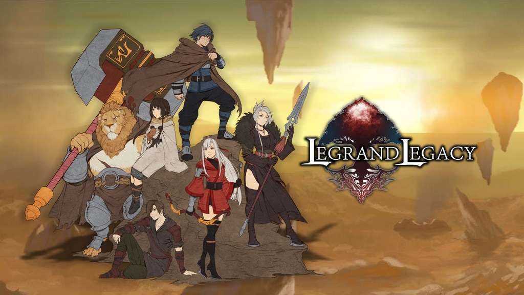 legrand legacy masuk switch
