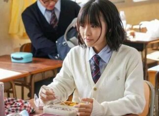 Live action tokyo ghoul 2
