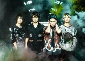 konser ONE OK ROCK indonesia