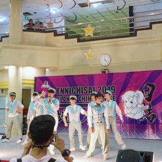 Chika Idol Fest