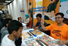 Haikyu!! Volleyball Card Game