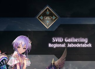 gathering shadowverse indonesia