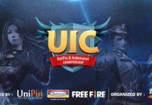 UniPin Gaming