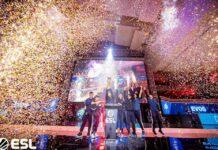 aov star league season 3