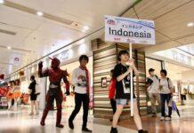 indonesia di icgp 2019