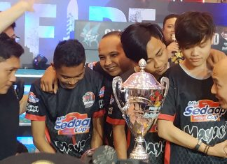 ESL Jagoan Series