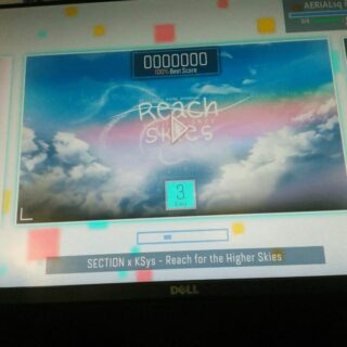 AERIALsq Bekraf Game Prime