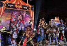 mlbb indonesia carnival