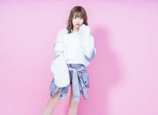 Ayaka Ohashi - idolm@ster cinderella girls