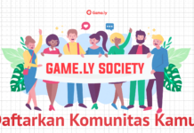 Game.ly