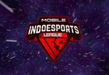 INDOESPORTS League
