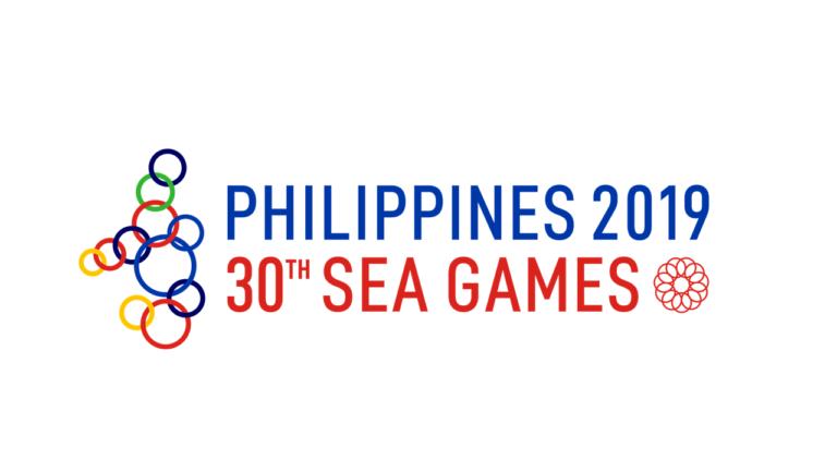 akg games sea games 2019